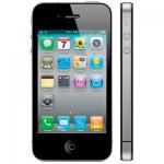 ремонт iPhone 4: замена батареи, стекла; заменить экран на айфон 4, кнопка, динамик, микрофон, камера