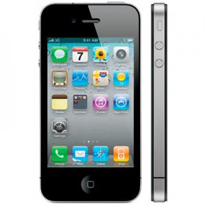 ремонт iPhone 4: замена батареи, стекла; заменить экран на айфон 4, кнопка, динамик, микрофон, камера A1332, A1349