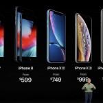 Изменения цен на айфон. купить айфон бу или новый