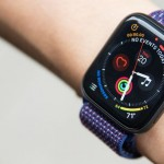 замена стекла Apple Киев