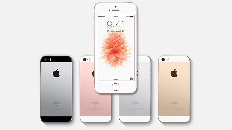 конец продажи бюджетных iphone
