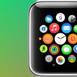 Продажи Apple Watch 4 в США выросли на 38% за год - замена стекла Apple