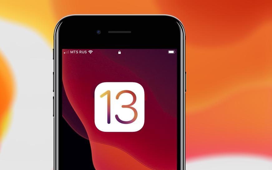 iOS-13-obzor
