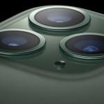5 самых важных анонсов сентябрьской презентации Apple