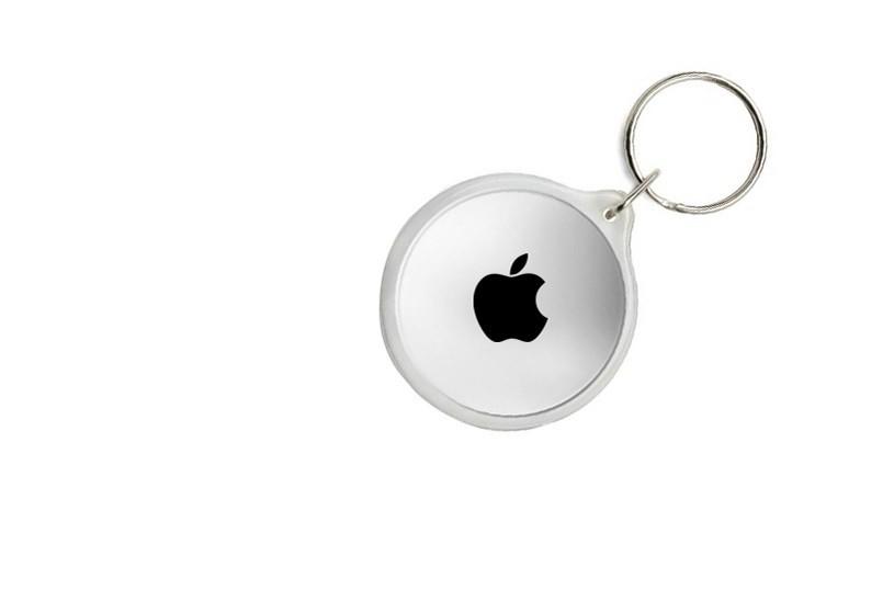 трекер Apple Tag