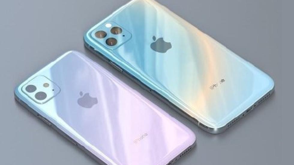 iPhone-11-Pro-Pro-Max-Aura[1]