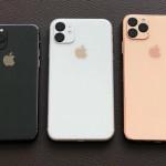 цена iPhone 11 . Купить айфон 11, сервис, ремонт iPhone 11 экран