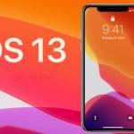 ios 13 скачать i7phone