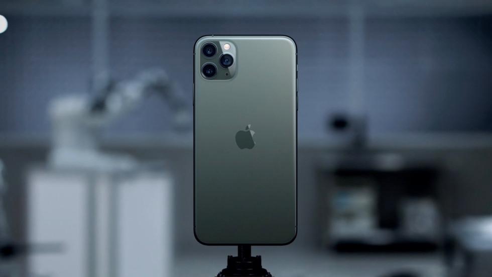 i7phone - ремонт iPhone 11