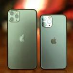 iPhone 11 Pro Киев