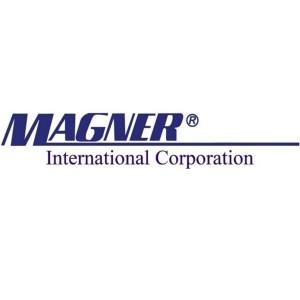 ремонт счетчиков магнер. magner Magner 150 Digital, Magner 35 S (35S), Magner 35-2003, Magner 75 UMDI, Magner 75 D (75D), Magner 75 UD, Magner 100 Digital, Magner 15, Magner 35